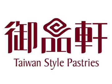 logo logo 标志 设计 矢量 矢量图 素材 图标 360_270
